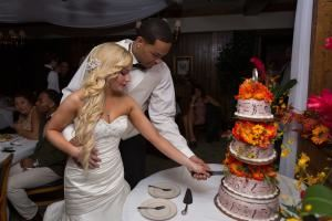 Exclusive Wedding Packages at the Crescent Lodge, Crescent Lodge and Country Inn, Cresco