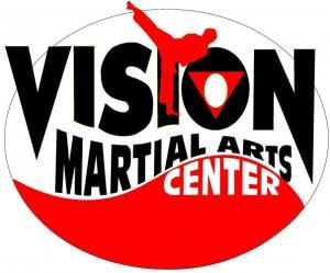 Vision Martial Arts Center