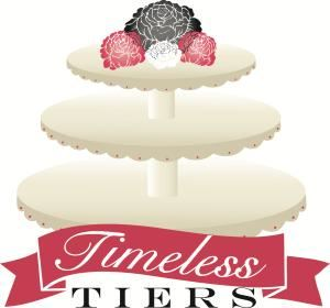 Timeless Tiers