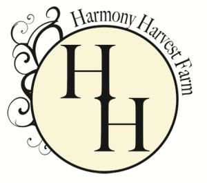 Harmony Harvest Farm