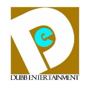 Edubb Entertainment