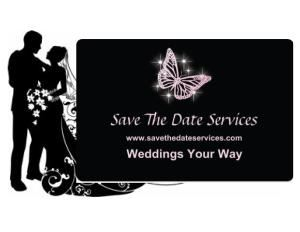 Wedding Officiant and Dayzy Designs Floral