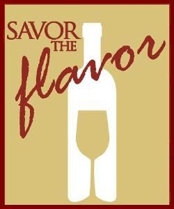 Savor the Flavor Catering, Inc.