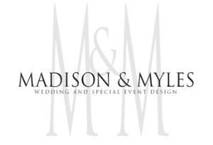 Madison & Myles Wedding & Special Event Design, Washington
