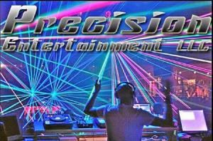 Precision Entertainment LLC