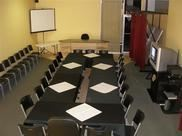 Large Meeting Room, Frisco Party & Event Hall, Frisco