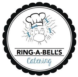 Ring-A-Bell's Catering