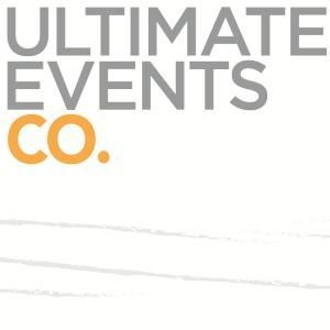 Ultimate Events Corporate – Event Planner