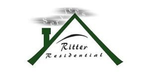 Ritter Residential Services LLC