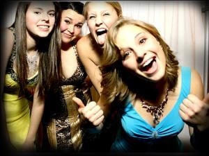 UNION CITY CA PHOTO BOOTH RENTAL ProBooth,Net 855 933-PROS $200 Off Union City CA