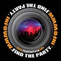 FIND THE PARTY, INC