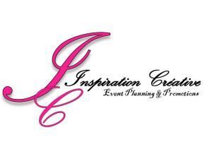 Inspiration Creative Event Planning & Promotions