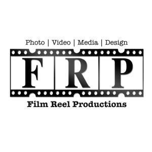 Film Reel Productions (Photography)