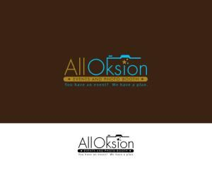 All Oksion Events and Photo Booth