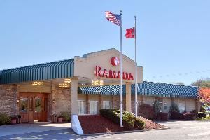 Ramada Utica Area New Hartford NY