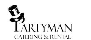 Partyman Catering and Rental