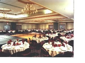 Event Venues And Vendors In Johnstown Pennsylvania