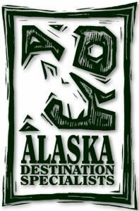 Alaska Destination Specialists