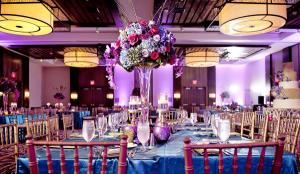 Marbleberry Events