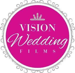 Vision Wedding Films