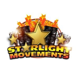Starlight Movements