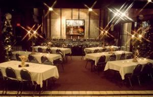 Banquet Menu From $29, Stacks Restaurant & Steam Plant Brewing Co., Spokane