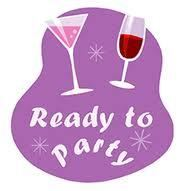 Adult Party Planning Package ($480), Vivian Vernell Event Planning & Designs, LLC, Detroit