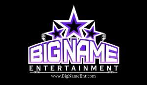 Big Name Entertainment