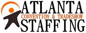 Atlanta Convention & Tradeshow Staffing