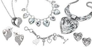 Traci Lynn Jewelry / Independent Consultant