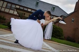 Prints Charming  - Photo & Video Services, Newport News