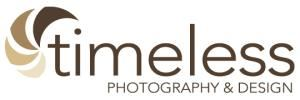 Timeless Photography & Design