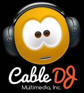 CableDJ Multimedia, Inc.