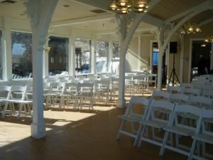 6-Hour Rental Weekends from $850, The Victorian Event Center, Golden