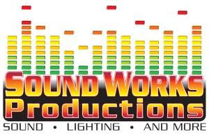 Sound Works Productions, Inc.