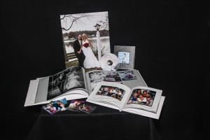 Signature Wedding Package (Photo Booth discount option as add-on), Eastcoast Photo Imagery Company, Sturbridge