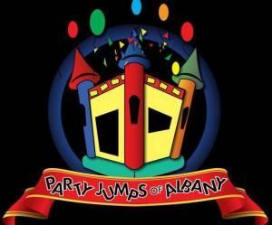Party Jumps of Albany, LLC