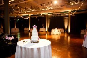 Weekday Rental From $1800, Musicians Hall of Fame and Museum, Nashville