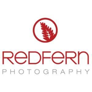 Redfern Photography