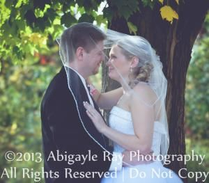 Memories are Forever Wedding Package, Abigayle Ray Photography, Rotonda West