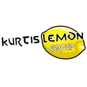 Kurtis Lemon Group