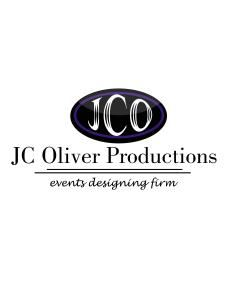 JC Oliver Productions