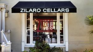 Zilaro Cellars