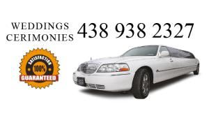 Theodore Limousine Service Montreal
