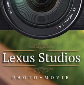 Lexus Studios Photo & Video