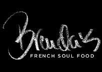 Brenda's French Soul Food