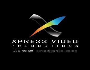 Xpress Video Productions