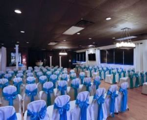Sunday Event Rental, Simply Unique Events Incorporated, Shawnee