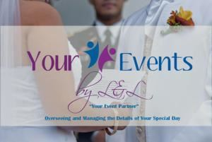 Your Events by L&L