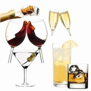 Full Liquor Bar $15-$25, alcohol party catering inc., Rockford